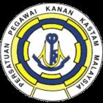 logo-perkasa