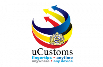 ucustoms-logo