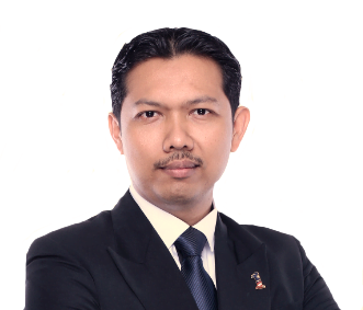 exco-presiden-syukri